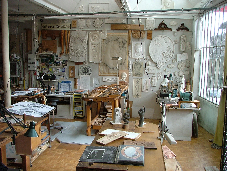accueil art sur bois sculpture sur bois. Black Bedroom Furniture Sets. Home Design Ideas